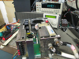 5V-200A-Power-One-Power-58175-101-Supply-Module-A3-MODULE-ONLY-tested-good