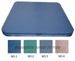 spa-cover-outside-leather-only-replacement-hot-tub-cover-skin-customize-size