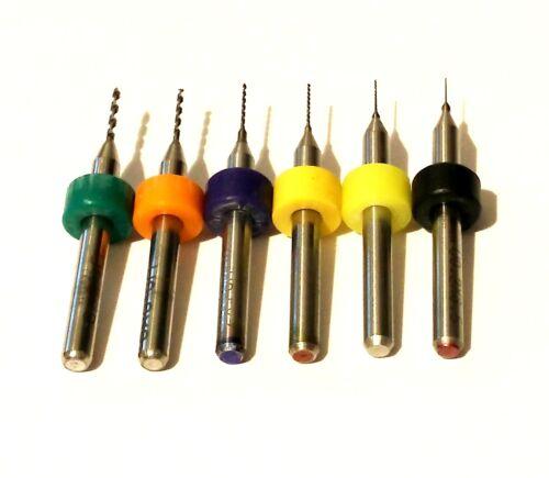 Micro drill 3d printer reprap nozzles nozzle drill cnc pcb extruder cement