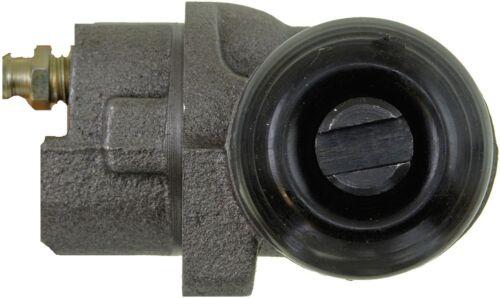 Drum Brake Wheel Cylinder-First Stop Rear Dorman W610110