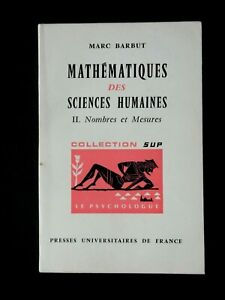 MATHEMATIQUES-DES-SCIENCES-HUMAINES-NOMBRES-ET-MESURES