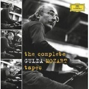 Friedrich-Gulda-034-COMPL-Gulda-Mozart-nastri-034-6-CD-NUOVO