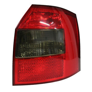 C016-Rueckleuchten-Folie-Set-Dark-Grey-fuer-Audi-A4-B6-Avant-8e-Aufkleber-S-Line