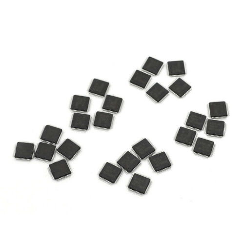 5Pcs as15-f as15-g as15-hf as15-hg as15-u original lcd chip e-cmos JG