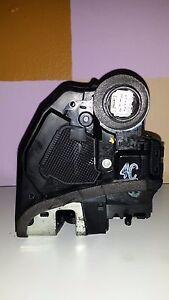 Fits 1998-2002 Honda Accord Muffler Center Bosal 39352PZ 1999 2000 2001 3.0L V6