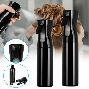 Hair-Spray-Bottle-Mist-Barber-Water-Sprayer-Hairdressing-150-300ml-Salon-Tools
