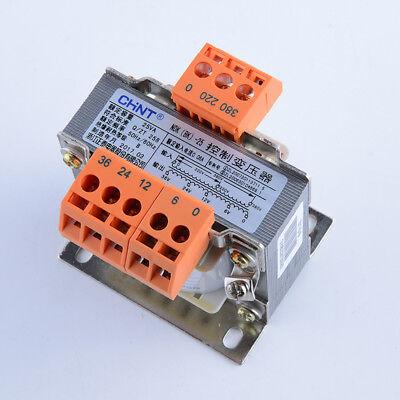 Chint NDK-500VA Control Circuit Transformer 500VA
