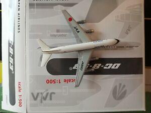 Herpa-Wings-1-500-JAL-DC-8-53