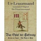 Primal Lenormand the Game of Hope by Alexander Gluck (Book, 2015)