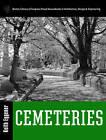 Cemeteries by Keith Eggener (Hardback, 2011)