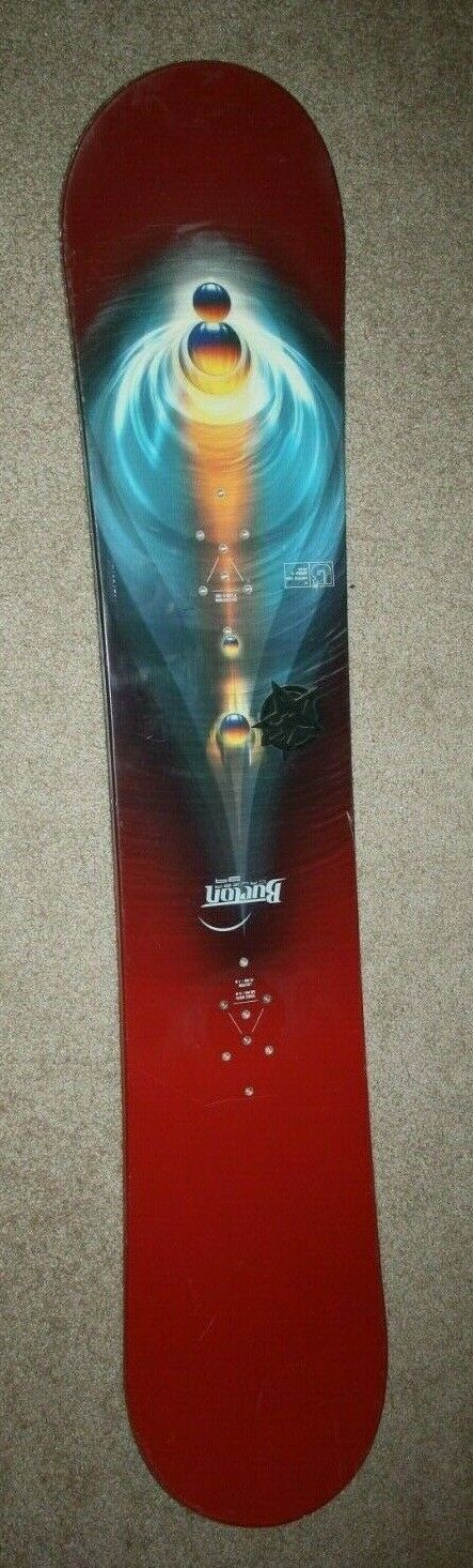 VINTAGE 139cm BURTON CRUZER 39 SNOWBOARD GREAT CONDITION   we take customers as our god