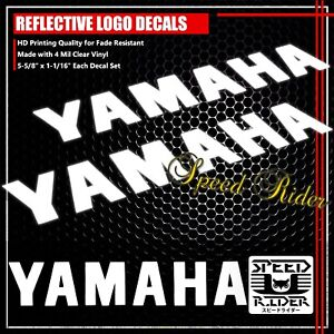5-5-034-LEFT-RIGHT-FAIRING-FUEL-TANK-STICKER-REFLECTIVE-VINYL-DECAL-FOR-YAMAHA-WHITE