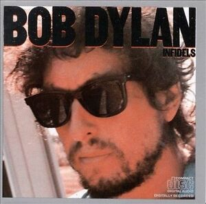 BOB-DYLAN-Infidels-CD-BRAND-NEW