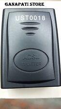 Caller Id converter (UST0018)