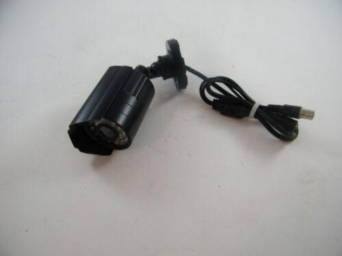 USED /& TESTED SWANN SECURITY CAMERA AR-204GB