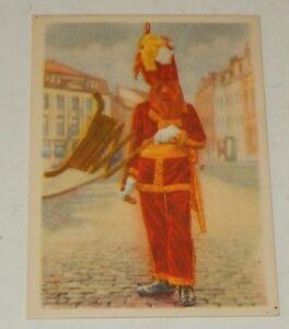 Image-CHROMO-COTE-D-039-OR-Collection-FOLKLORE-BELGE-N-70-MALMEDY-Carnaval