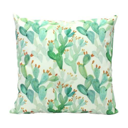 Outdoor Pillow 45 X 45 CM Lounge Garden Balcony Pallets Pads Seat Cushion Decor