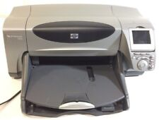 HP PhotoSmart 1315 Standard Inkjet Printer for sale online