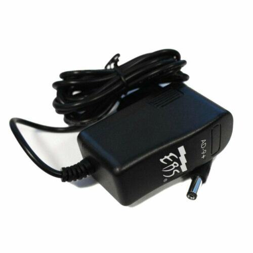 EBS AD-9 Pro DC Power Adapter