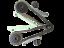 Timing Chain Kit For 1997-2010 Ford Explorer Expediton 4.6 281CID SOHC Engine