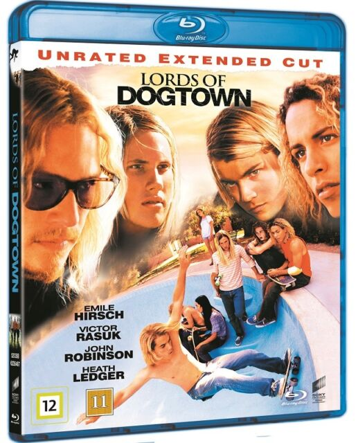 lords of dogtown full movie free online