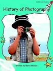 History of Photography: Fluency: Level 2 by Barry Holden (Paperback, 2004)