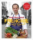Frenchie by Greg Marchand (Hardback, 2014)