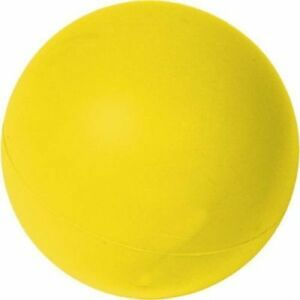SPONGE-Football-Ball-200mm-Lightweight-Foam-Soft-Touch-Practise-Team-Indoor