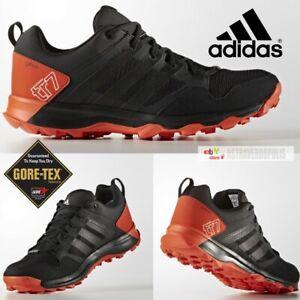 chaussure gtx homme adidas