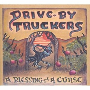 Drive-By-Truckers-A-Blessing-and-A-Curse-CD