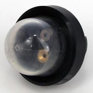 369155010 original dolmar kraftstoffpumpe primer benzinpumpe ps 34 41 45 ms 30 ebay. Black Bedroom Furniture Sets. Home Design Ideas