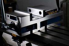 Tegara 660ur Reverse Cnc Milling Vise 0004 3600v 3610v New R