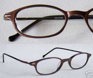 ZiZi-Chocolate-Brown-Wider-Reading-Glasses-CAFE-2-00