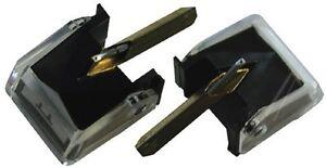 POINTE-DIAMANT-PHILIPS-946-D65-POUR-PLATINE-VINYLE-AH904-F102-F1520-F7111-F7112