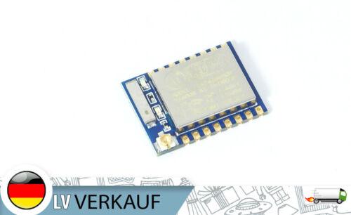 ESP8266 ESP-07 Serial-WIFI Modul Antennenanschluss für Arduino Raspberry Pi