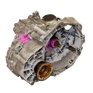 Getriebe KNS KDN KXX JLU HDV 6 Gang Schaltgetriebe VW Golf V Variant Audi A3 8P