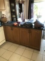 Kitchen Cabinet Brampton Kijiji In Mississauga Peel Region Buy Sell Save With Canada S 1 Local Classifieds