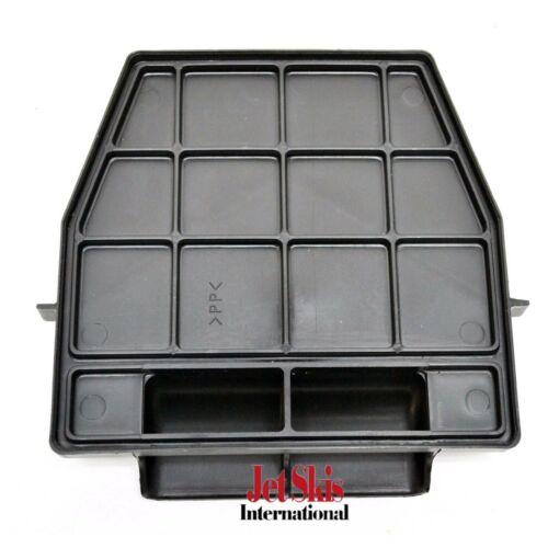 Kawasaki Airbox Air box Cover Lid Bayou 220 250 KLF220 KLF250 KLF 1988-2011
