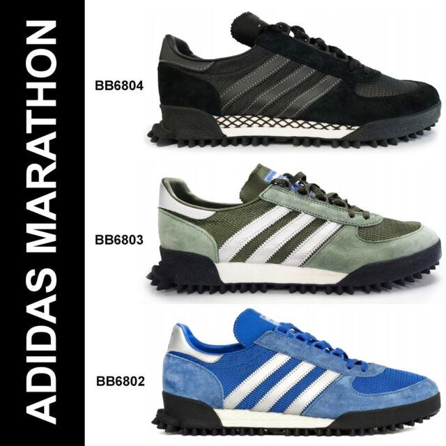 Adidas Plimcana günstig kaufen | eBay