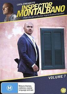 Inspector-Montalbano-Volume-7-DVD-NEW-Region-4-Australia