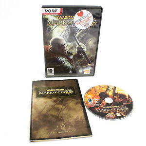 Warhammer-Mark-Of-Chaos-for-PC-DVD-ROM-by-Namco-Bandai-2006