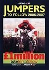 100 Winners: Jumpers to Follow: 2006-2007 by Raceform Ltd (Paperback, 2006)