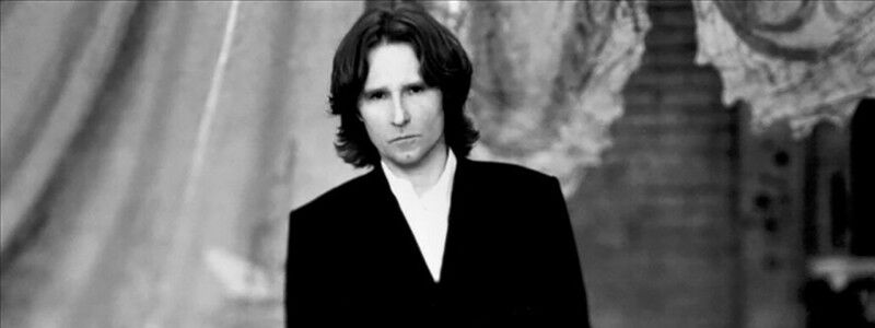 John Waite Tickets (21+ Event)