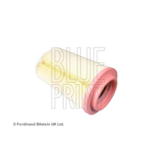 Fits Mercedes CLC-Class CLC 200 Kompressor Genuine Blue Print Air Filter Insert