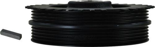 Engine Harmonic Balancer Autopart Intl 2014-499089
