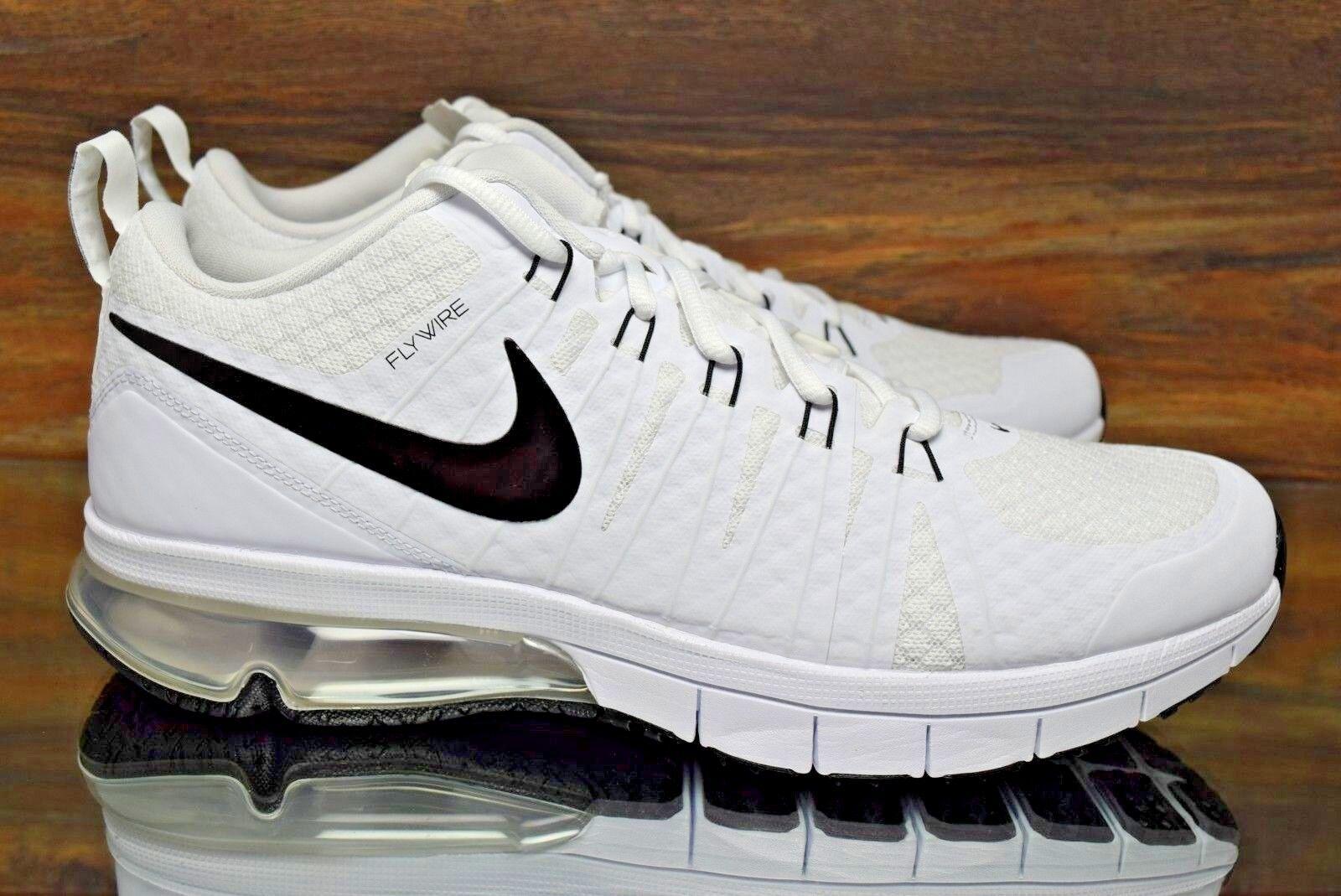 Men's Nike Air Max TR180 Training Shoes 723972 001