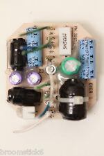 Infinity Overture 1 OEM Speaker Crossover Part OVTR-1