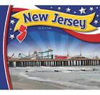 New Jersey by M J York (Hardback, 2010)