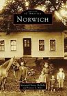 Norwich by Margaret Cheney McNally, Francis L Niles (Paperback / softback, 1998)