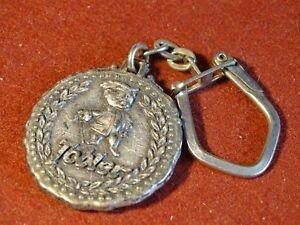 Key-Ring-Tobler